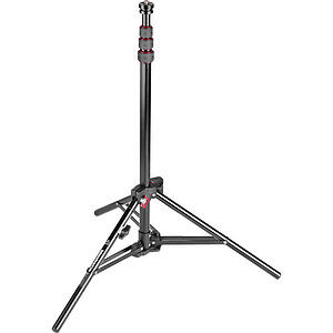 manfrotto_mstandvr_vr_complete_aluminum_stand_1521157861_1395668